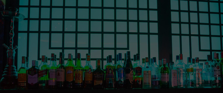 Club nocturno masaje erótico tantra en Marbella