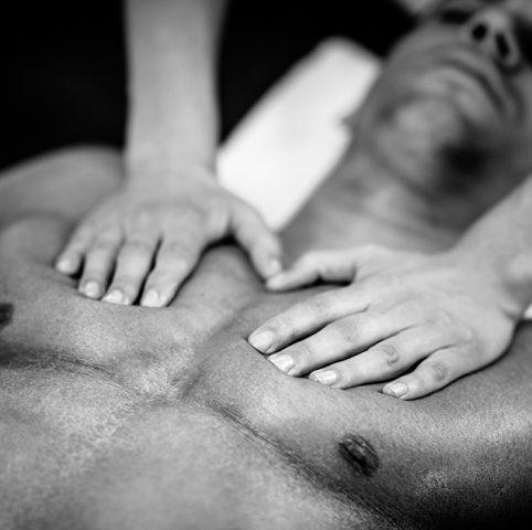 masajes eróticos y tántricos en Sevilla