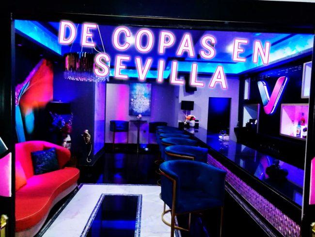 salir-de-copas-por-Sevilla